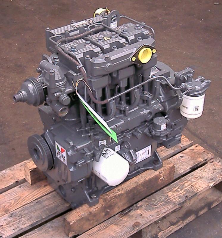 diesel plant rh dieselplant co uk lister petter lpw parts manual Store Workshop Manual